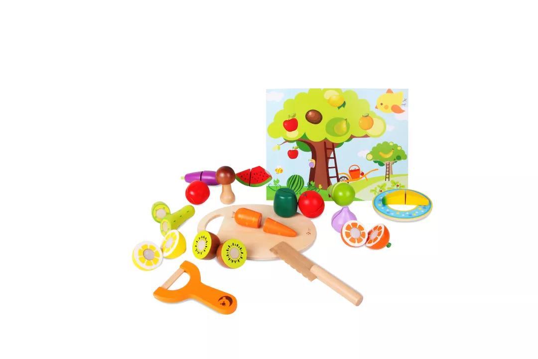 """""""宁波制造""""玩具品牌上榜2018年玩具和婴童用品行业升级和创新玩具类产品榜单"""