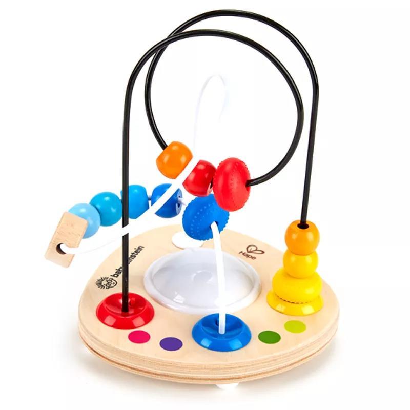 """又有两款""""宁波制造""""产品上榜玩具婴童行业升级和创新产品名录"""