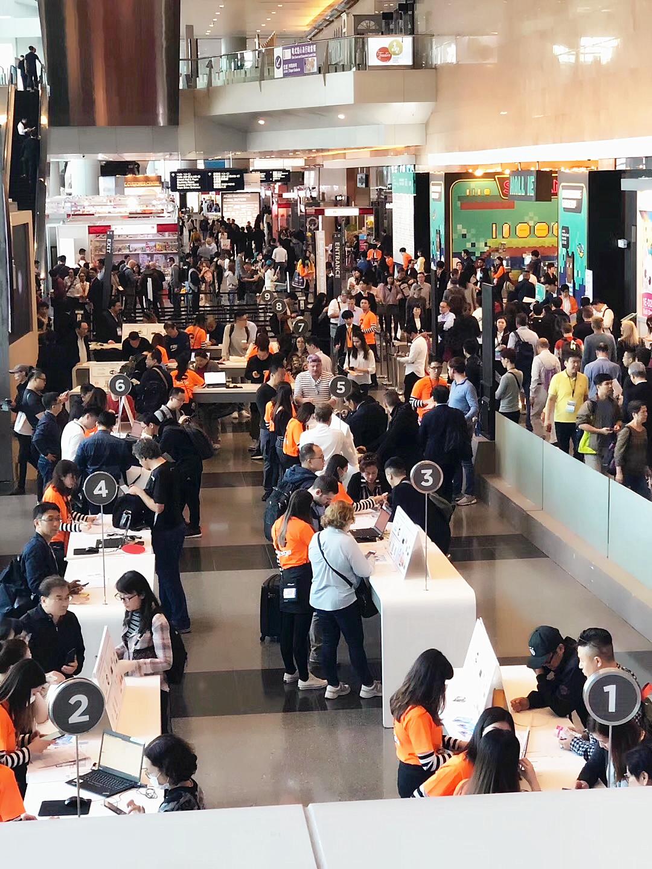 """2020香港玩具展如期开展,""""246""""玩具婴童产业集群韧性凸显"""