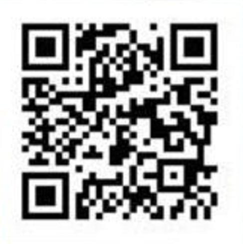 关于2020年宁波市出口企业产品送检的通知